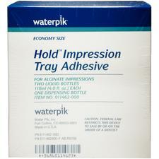 Hold Tray Adhesive