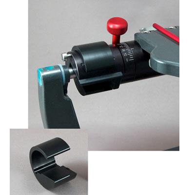 Mark 300 Series Articulator Accessories
