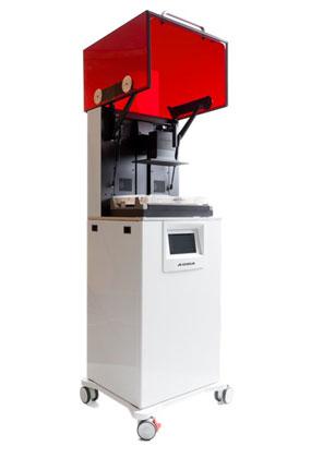 PRO 4K Large Format 3D Printers