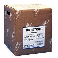 Bitestone