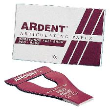 Ardent Articulating Paper