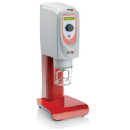 Zhermack Elite Mix Vacuum Mixer Machine