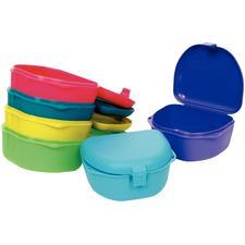 Retainer Boxes 1-1/2